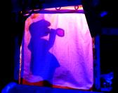 petrovitch ombre